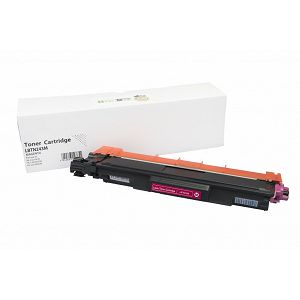BROTHER TN-243 MAGENTA ZAMJENSKI TONER