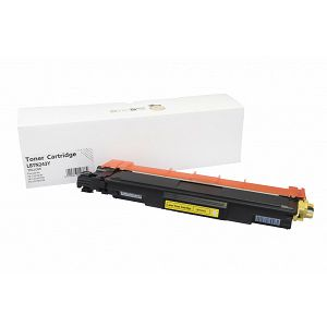 BROTHER TN-243 YELLOW ZAMJENSKI TONER