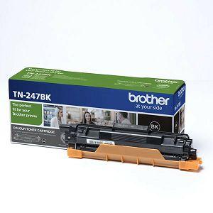 Brother TN-247 Black originalni toner