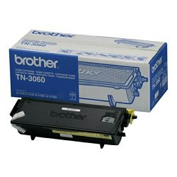 BROTHER TN-3060 TN3060 BLACK ORGINALNI TONER