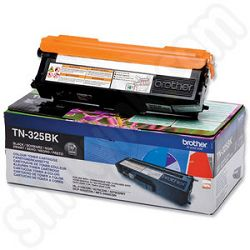 BROTHER TN-325 TN325 BLACK ORGINALNI TONER