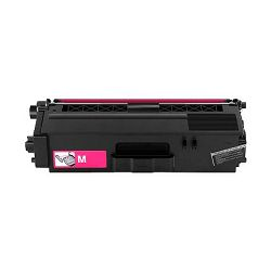 BROTHER TN-326 TN326 MAGENTA ZAMJENSKI TONER