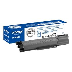 Brother TN-B023 Black Originalni toner