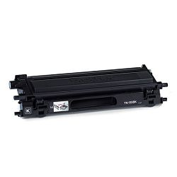 CLONE - BROTHER TN135  BLACK ZAMJENSKI TONER