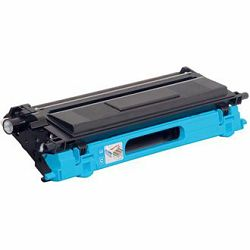 BROTHER TN135  CYAN ZAMJENSKI TONER