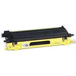 BROTHER TN135  YELLOW ZAMJENSKI TONER