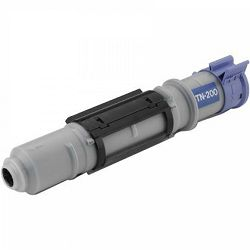 BROTHER TN200 BLACK ZAMJENSKI TONER