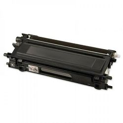BROTHER TN210  BLACK ZAMJENSKI TONER