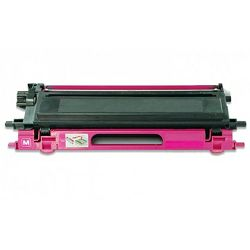 BROTHER TN210  MAGENTA ZAMJENSKI TONER