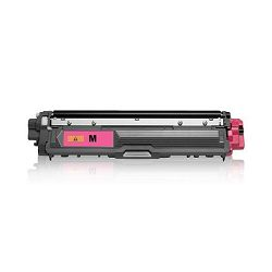 BROTHER TN241  MAGENTA ZAMJENSKI TONER