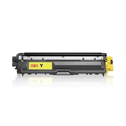 BROTHER TN241  YELLOW ZAMJENSKI TONER