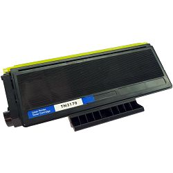 BROTHER TN3170 TN-3170 BLACK ZAMJENSKI TONER