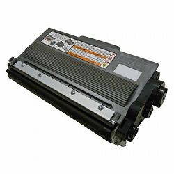 BROTHER TN3330/TN720  BLACK ZAMJENSKI TONER