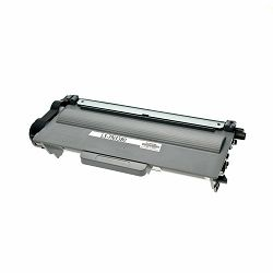 BROTHER TN3380/750  TN-3380 TN-750 BLACK ZAMJENSKI TONER