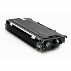 BROTHER TN350 BLACK ZAMJENSKI TONER