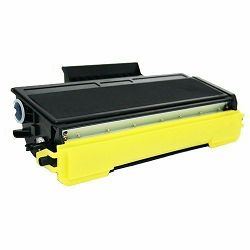 BROTHER TN460 BLACK ZAMJENSKI TONER
