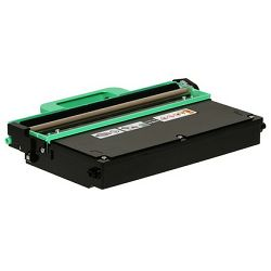 BROTHER WT-200CL WT200CL  WASTE ORGINALNI TONER