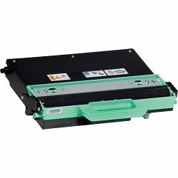 BROTHER WT-220CL WT220CL WASTE ORGINALNI TONER