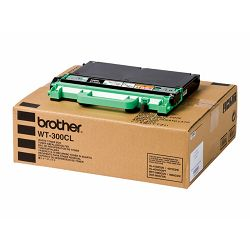 BROTHER WT-300CL WT300CL WASTE ORGINALNI TONER