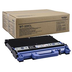 BROTHER WT-320CL WT320CL WASTE ORGINALNI TONER