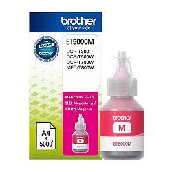 Brothet BT-5000 Magenta Orginalna tinta