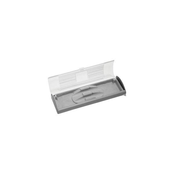 Kutija za 2 olovke BX53