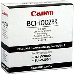 Canon BCI-1002 Black Originalna tinta