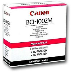 Canon BCI-1002 Magenta Originalna tinta