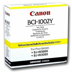 Canon BCI-1002 Yellow Originalna tinta