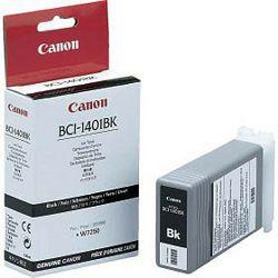 Canon BCI-1401 Black Originalna tinta