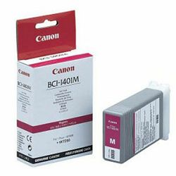 Canon BCI-1401 Magenta Originalna tinta