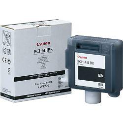 Canon BCI-1411 Black Originalna tinta