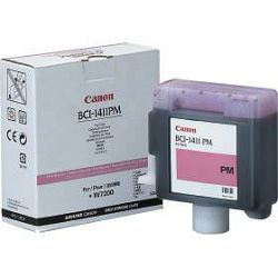 Canon BCI-1411 Photo Magenta Originalna tinta