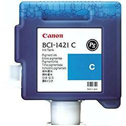 Canon BCI-1421 Cyan Originalna tinta