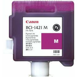 Canon BCI-1421 Magenta Originalna tinta