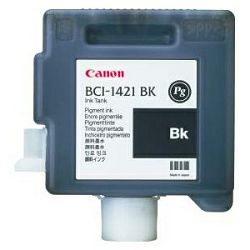 Canon BCI-1421 Photo Black Originalna tinta