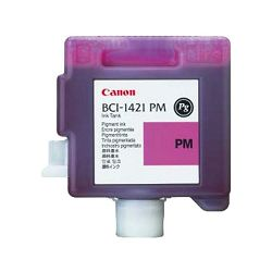 Canon BCI-1421 Photo Magenta Originalna tinta