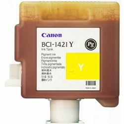 Canon BCI-1421 Yellow Originalna tinta
