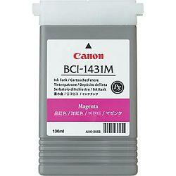 Canon BCI-1431 Magenta Originalna tinta