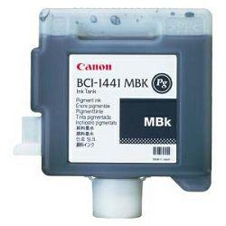 Canon BCI-1441 Matte Black Originalna tinta