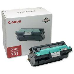 Canon bubanj EP701
