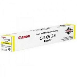 Canon C-EXV28 Yellow Originalni toner