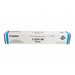 Canon C-EXV48 Cyan Originalni toner