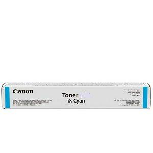 Canon CEXV54 Cyan originalni toner