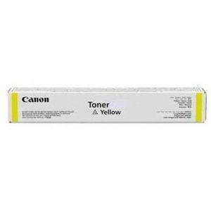 Canon CEXV54 Yellow originalni toner