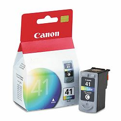 Canon CL-41 Color Orginalna tinta