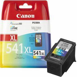 Canon CL-541 XL Color Orginalna tinta