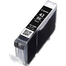 Canon CLI-42 Photo Black Originalna tinta