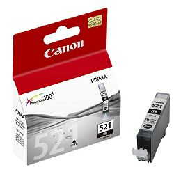 Canon CLI-521 Black Originalna tinta