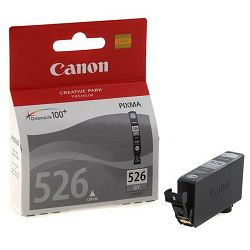 Canon CLI-526 Grey Originalna tinta